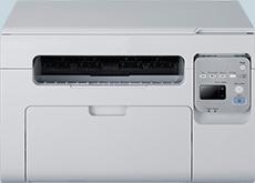 Прошивка SAMSUNG SCX-3400