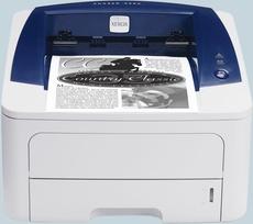 Драйвера Xerox Phaser 3250