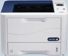 Прошивка Принтера Xerox Phaser 3100Mfp