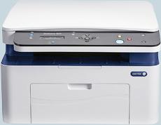 прошивка fix принтера xerox workcentre 3025